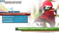 Cкриншот Brian Lara 2007 Pressure Play, изображение № 2096656 - RAWG