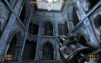 Painkiller Redemption screenshot, image №80107 - RAWG