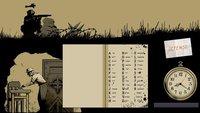 Cкриншот 1Minute, изображение № 2115259 - RAWG