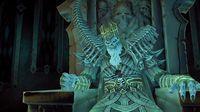 Cкриншот Darksiders II Deathinitive Edition, изображение № 81340 - RAWG
