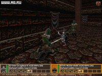 Cкриншот Birthright: The Gorgon's Alliance, изображение № 306583 - RAWG