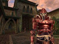 The Elder Scrolls III: Morrowind screenshot, image №119023 - RAWG