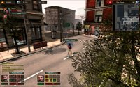 Cкриншот Escape from Paradise City, изображение № 437797 - RAWG
