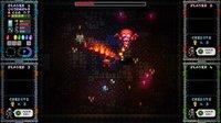 Iron Crypticle screenshot, image №637452 - RAWG