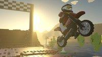 LEGO Worlds screenshot, image №76865 - RAWG