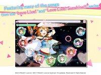 Love Live! School idol festival screenshot, image №875547 - RAWG