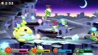 Cкриншот Super Kirby Clash, изображение № 2160137 - RAWG