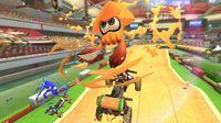 Cкриншот Mario Kart 8 Deluxe, изображение № 241441 - RAWG