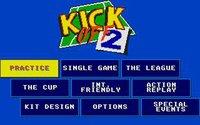 Cкриншот World League Soccer, изображение № 763291 - RAWG