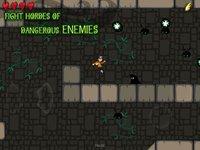 Cкриншот Elemental Rage HD, изображение № 36307 - RAWG