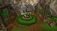 Cкриншот Edd_Adventure Game, изображение № 1192236 - RAWG