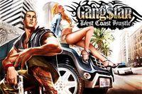 Cкриншот Gangstar: West Coast Hustle, изображение № 3354 - RAWG