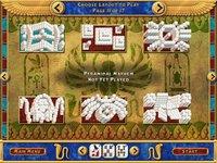 LUXOR: Mah Jong screenshot, image №204551 - RAWG