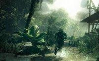 Cкриншот Снайпер: Воин-призрак, изображение № 159976 - RAWG