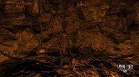 Cкриншот Fading Light: Descent, изображение № 1033443 - RAWG