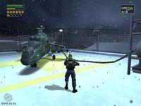 Cкриншот Freedom Fighters, изображение № 354848 - RAWG