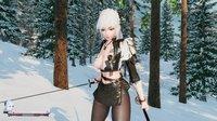 Cкриншот Lady and Blade, изображение № 2130799 - RAWG