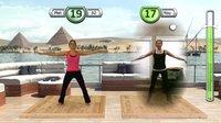 Cкриншот Get Fit with Mel B, изображение № 557577 - RAWG