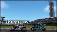 MotoGP 13 screenshot, image №96885 - RAWG