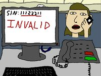 Cкриншот I Get This Call Every Day, изображение № 185912 - RAWG