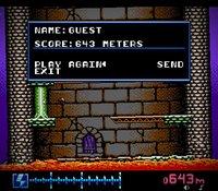 Cкриншот Everlasting Tower, изображение № 613066 - RAWG