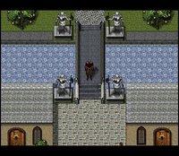 Cкриншот Heroes of Shaola, изображение № 2010760 - RAWG