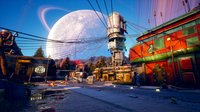 The Outer Worlds screenshot, image №1767966 - RAWG