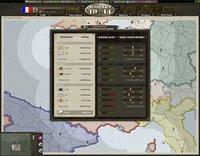 Cкриншот Supremacy 1914, изображение № 606573 - RAWG