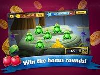 Cкриншот Slots Club, изображение № 1722971 - RAWG