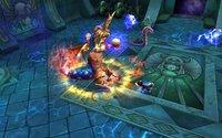 Cкриншот Sword of Chaos, изображение № 676186 - RAWG
