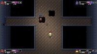 Rogue Hero screenshot, image №718845 - RAWG
