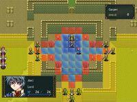 Cкриншот Crimson Sword Saga: Tactics Part I, изображение № 658801 - RAWG