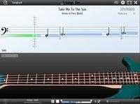 Cкриншот Songs2See, изображение № 91335 - RAWG