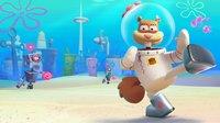 SpongeBob SquarePants: Battle for Bikini Bottom - Rehydrated screenshot, image №1954122 - RAWG