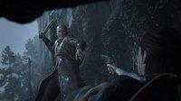 The Last of Us Part II screenshot, image №802460 - RAWG