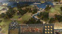 Cкриншот Империя: Смутное время, изображение № 161091 - RAWG