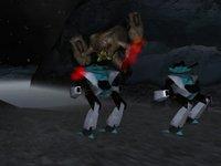 Cкриншот The Divide: Enemies Within, изображение № 729301 - RAWG