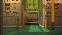 a Museum of Dubious Splendors screenshot, image №769167 - RAWG