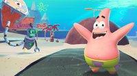 SpongeBob SquarePants: Battle for Bikini Bottom - Rehydrated screenshot, image №1954121 - RAWG