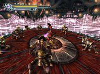 Cкриншот Onimusha 3: Demon Siege, изображение № 438330 - RAWG