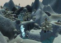 Cкриншот Adna (QGuilbaut), изображение № 2391098 - RAWG