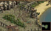 American Conquest: Fight Back screenshot, image №236470 - RAWG