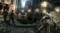 Cкриншот Assassin's Creed II, изображение № 526185 - RAWG
