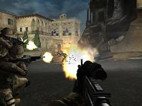 Cкриншот Close Combat: First to Fight, изображение № 380769 - RAWG