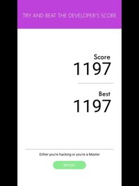 Cкриншот Match Nine, изображение № 2059676 - RAWG