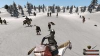 Mount & Blade: Warband screenshot, image №11489 - RAWG