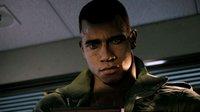 Cкриншот Mafia III: Definitive Edition, изображение № 2389153 - RAWG