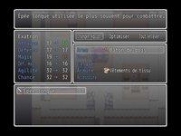 Exatron Quest 2 screenshot, image №639287 - RAWG