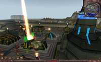 Cкриншот Battle Isle: The Andosia War, изображение № 218152 - RAWG