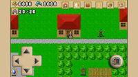 Cкриншот Pixel Quest RPG, изображение № 24445 - RAWG